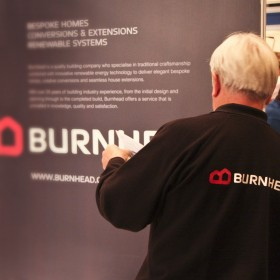 burnhead-3